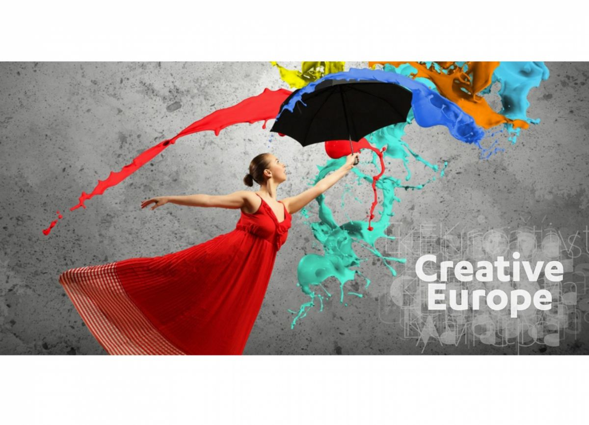 creative writing courses europe Study creative writing at universities or colleges in united kingdom - find 11 creative writing degrees to study abroad.